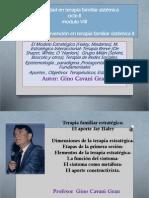 MODELO ESTRATEGICO_JAY HALEY.pdf