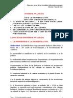 08 Valverde P.D. Soc. Indiustrial Avanzada.
