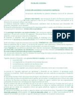 FICHA DE CÁTEDRA unidad  2 compagnucci