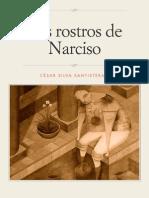 Los Rostros de Narciso