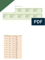 CNTX - ICMD 2009 (B03).pdf