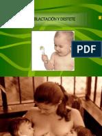 ABLACTACIÓN Y DESTETE.ppt