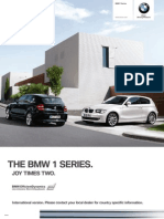 1series Catalogue.