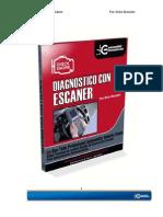 Scanner - Beto Booster