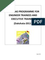 Dakshata2011.pdf
