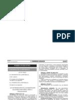 LEY 30021 - LEY DE PROMOCIÓN DE LA ALIMENTACIÓN SALUDABLE PARA NIÑOS, NIÑAS Y ADOLESCENTES.pdf