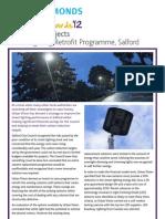 1 Successful Projects Streetlighting