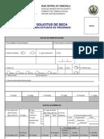 PLANILLA_SOLICITUD_BECA_ESTUDIO_2009.pdf