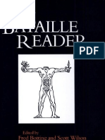 The Bataille Reader Blackwell 1987 (1)