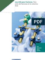 23ee3e5690 PDF Uss Fracturas