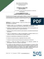 judicatura.pdf