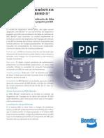 BW2482S_RDU.pdf