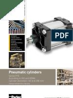 P1E Technical Catalogue-UK