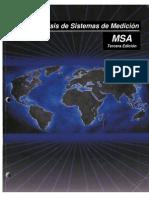 Doc.MSA.3.Español