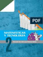 MATEMATICAS_2