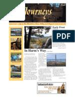 Blackstone Daily 4,5