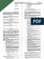 decreto-no-97-1996-oct-24-1996