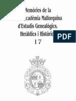 eestudios heraldicos