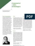 GARCIA-PALACIOS_La-necesidad-neurologica-de-nombrar_2009-.pdf