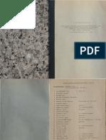 1967 Maturantenverzeichnis 1915-1967