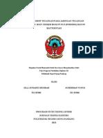 print SAMPUL TA.doc