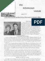 Ritchey-Ron-Ellen-1971-Indonesia.pdf