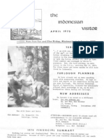 Ritchey-Ron-Ellen-1975-Indonesia.pdf