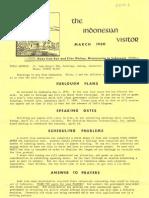 Ritchey-Ron-Ellen-1980-Indonesia.pdf
