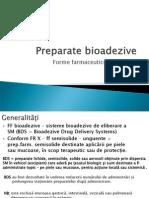 Curs 8 Prep.bioadezive