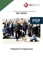 CURSOS SEGURANÇA