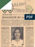 Elerick-Ron-1976-Malawi.pdf