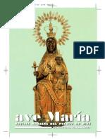 2013- 07 -789 AVE MARIA