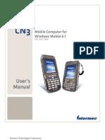 Manual en Ingles Cn3