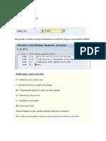 Copia de seguridad de Envío email por Medidas dinámicas.docx