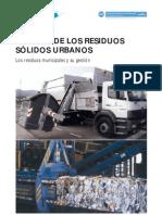2005 C3 Residuos Solidos Urbanos ESP