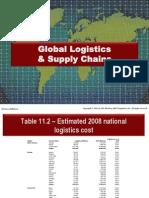 Global Logistics & Supply Chains.pdf