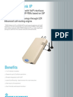 MobiLink IP En