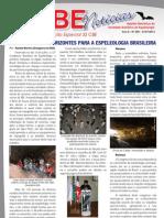 SBENoticias_269