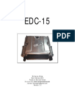 EDC15_rev1.3