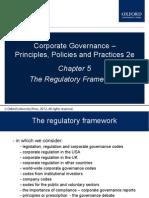 Topic 3.pdf