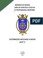 ASON Nautica-Apostila