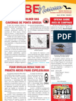 SBENoticias_256