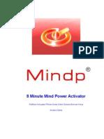 MindP