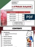 Phathalic