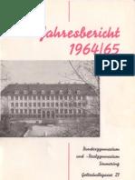 1965 Jahresbericht.pdf