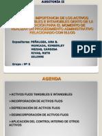 ACTIVO FIJO-3.ppt
