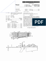 Automatic Loading Cross Bow Patents 2005