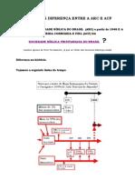 Porque há diferença entre a Bíblia Almeida Revista e Corrigida e a Almeida Fiel_.pdf