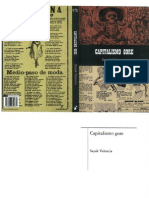 155430806 Capitalismo Gore Sayak Valencia