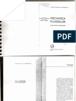 Mecanica Fluidelor Iamandi Petrescu
